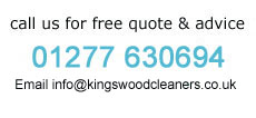 Call us now on 01268 526214
