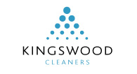 Kingswood Carpet Cleaners Romford
